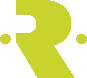 Logo Crudo Magazine